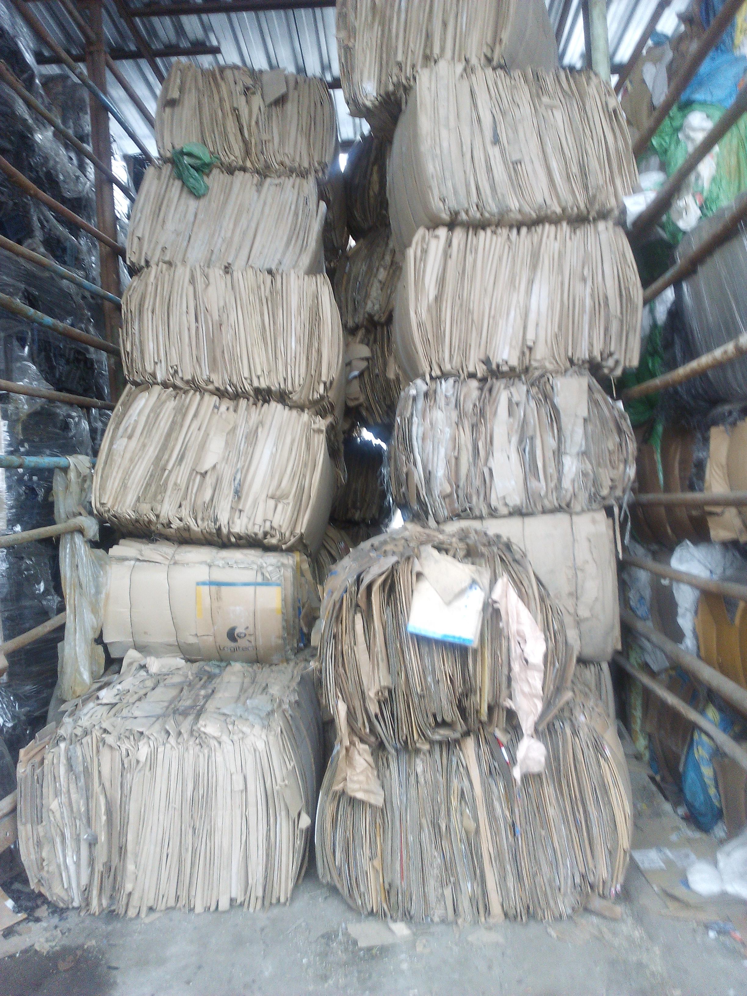 экомарафон переработка сдай макулатуру спаси дерево